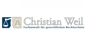 Rechtsanwaltskanzlei Christian Weil
